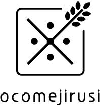ocomejirusi