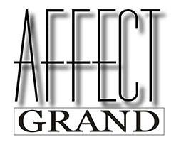 AFFECT GRAND