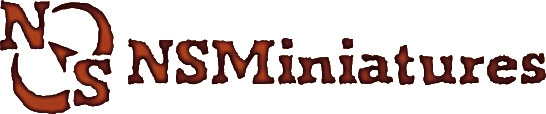 NSMiniatures
