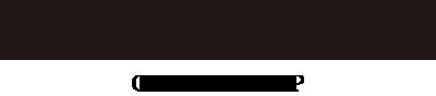 ジュエリーブランド CORALIA(コーラリア)公式オンラインショップ