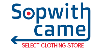 The BASE in Sopwith camel