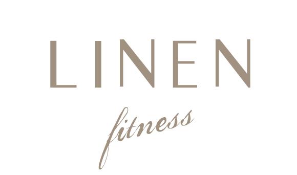 LINENfitness