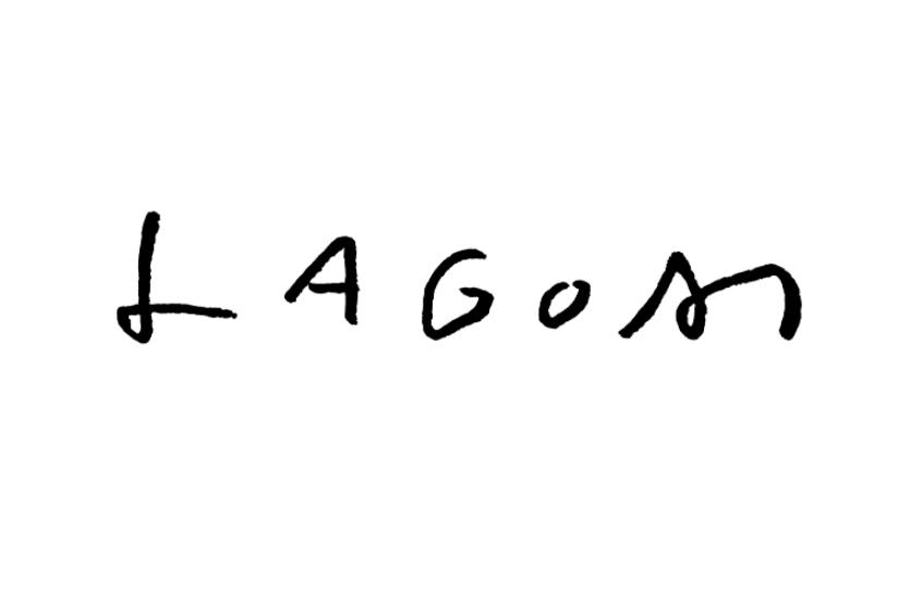 lagomhair