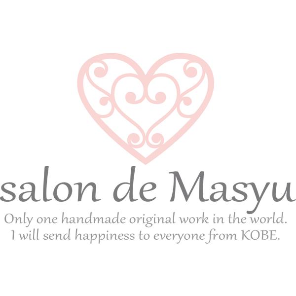 Masyu busines shop