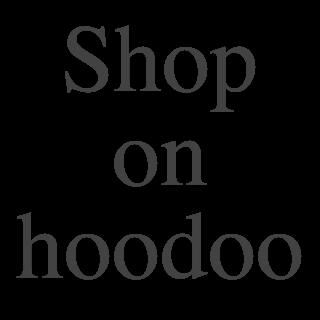 shop on hoodoo