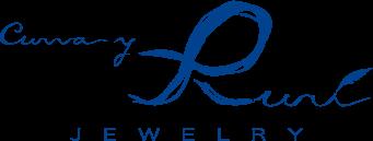 Curva y Ruri JEWELRY / Salon & Atelier