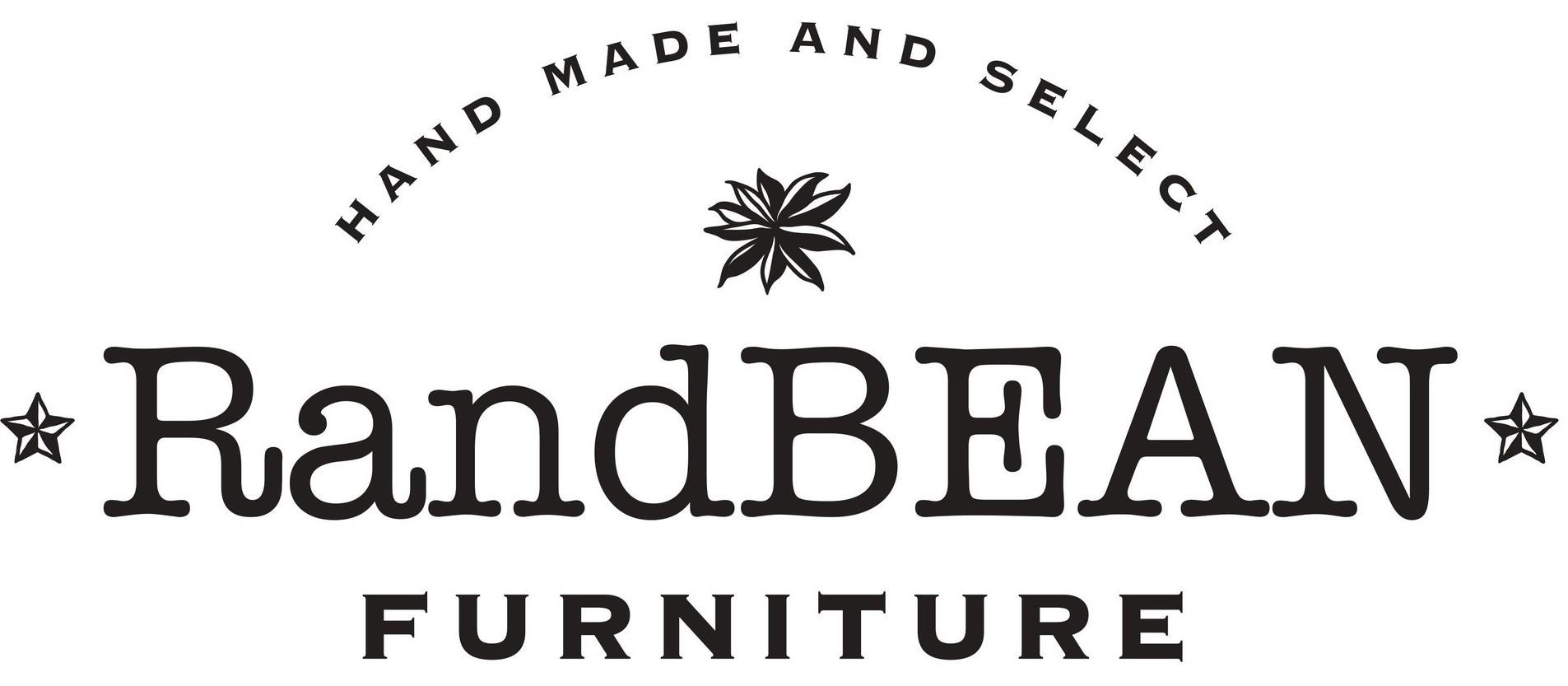 Rand BEAN オリジナル家具 カリモク crashgate idee NychairX ACME 古材