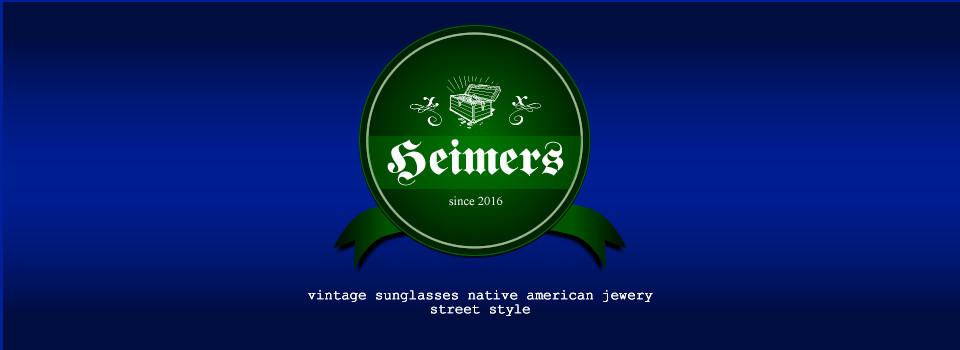 Heimer's