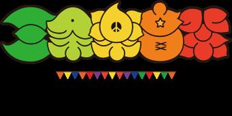 三条楽音祭 OFFICIAL WEB STORE