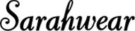 sarahwear