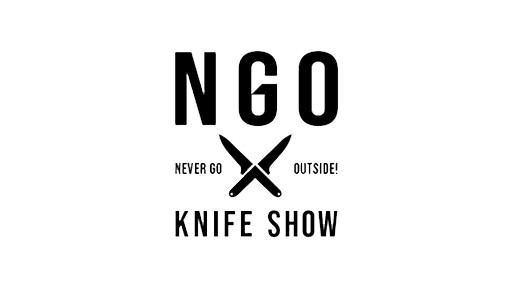 NGO KNIFE SHOW