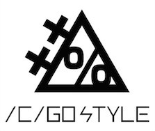 ICIGOSTYLE ONLINE SHOP