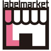 ラベル市場