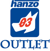 hanzo outlet
