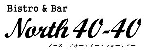North40-40