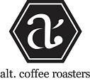 alt.coffee-roasters(オルト コーヒーロースターズ)