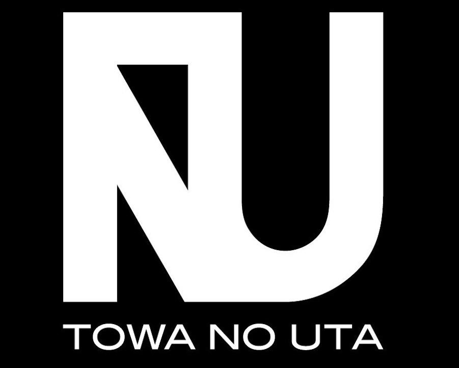 #TOWANOUTA 公式通販サイト