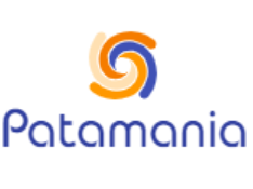 Patamania