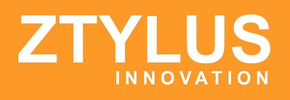 ZTYLUS JAPAN公式販売サイト