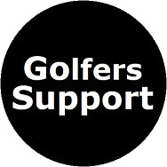 Golfers Support Shop