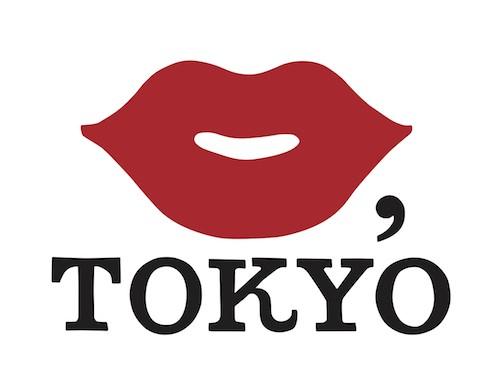KISS TOKYO