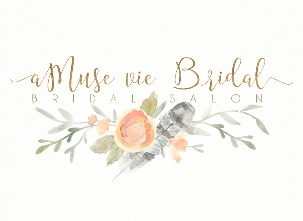 aMuse vie Bridal