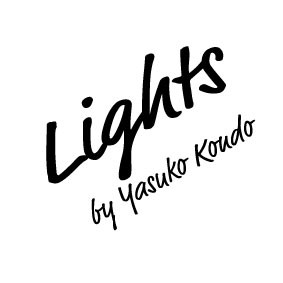 Lights by Yasuko Kondo