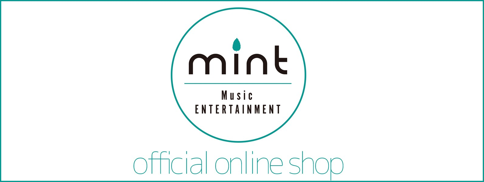MME official online shop