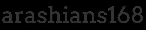 arashians168