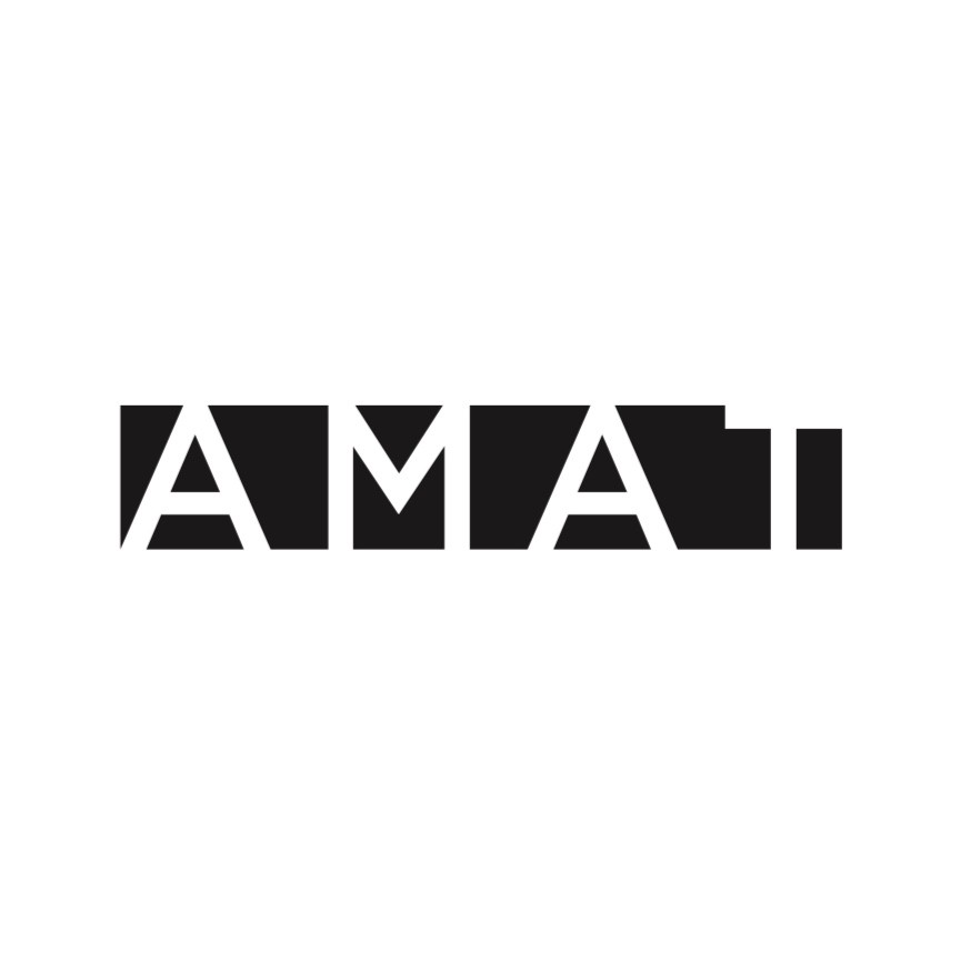 AMAT APPAREL