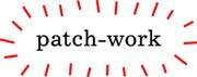 patch-work【パッチワーク】|  -  おばあちゃんが作る編みぐるみ -