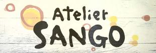 Atelier SANGO