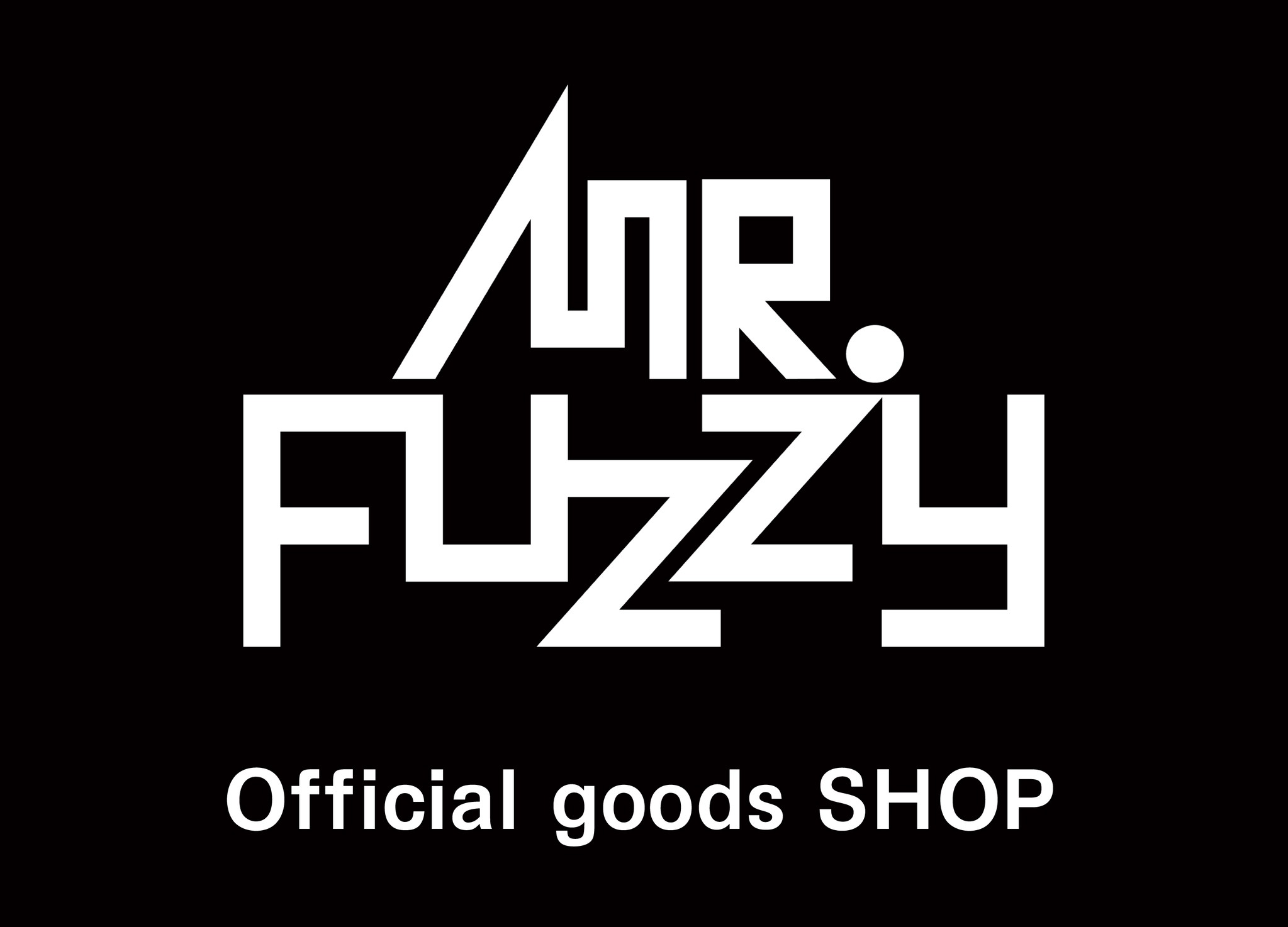 MR.Fuzzy Goods SHOP