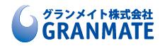 グランメイト株式会社オンラインショップ