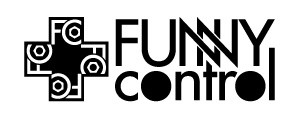 FUNNY CONTROL < ファニコン > OFFICIAL SHOP