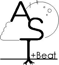 +Beat