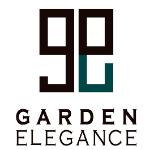 GARDEN ELEGANCE(ガーデンエレガンス)BASE店