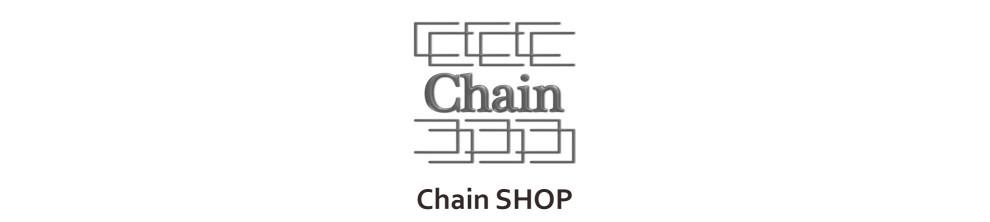 Chain SHOP
