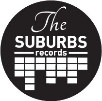 The SUBURBS records