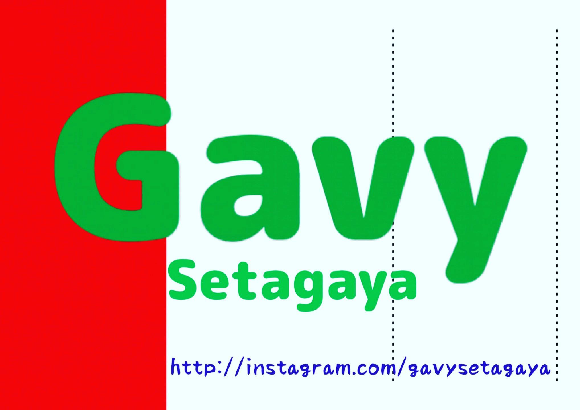 gavysetagaya