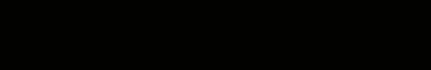 KAPUAフィットネスウェア