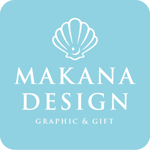 MAKANA DESIGN ONLINE SHOP