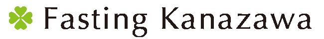 fasting Kanazawa