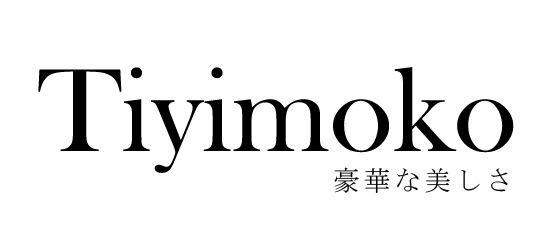 Tiyimoko