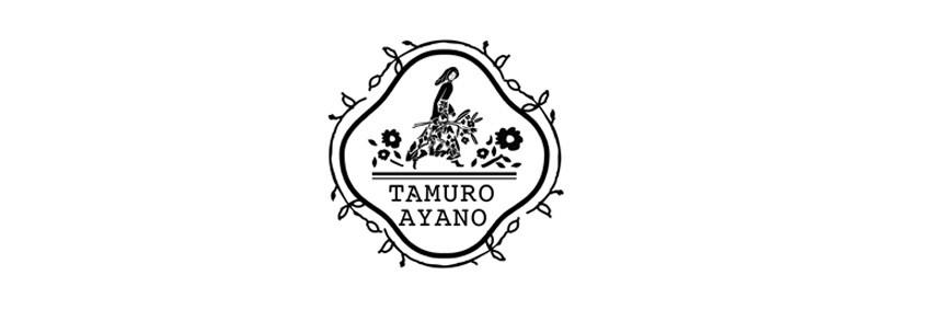 tamuroayano  online shop
