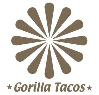 *Gorilla Tacos*