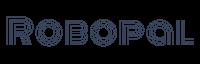 Robopal
