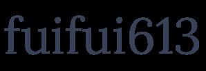 fuifui613