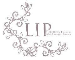 Lifesalon LIP