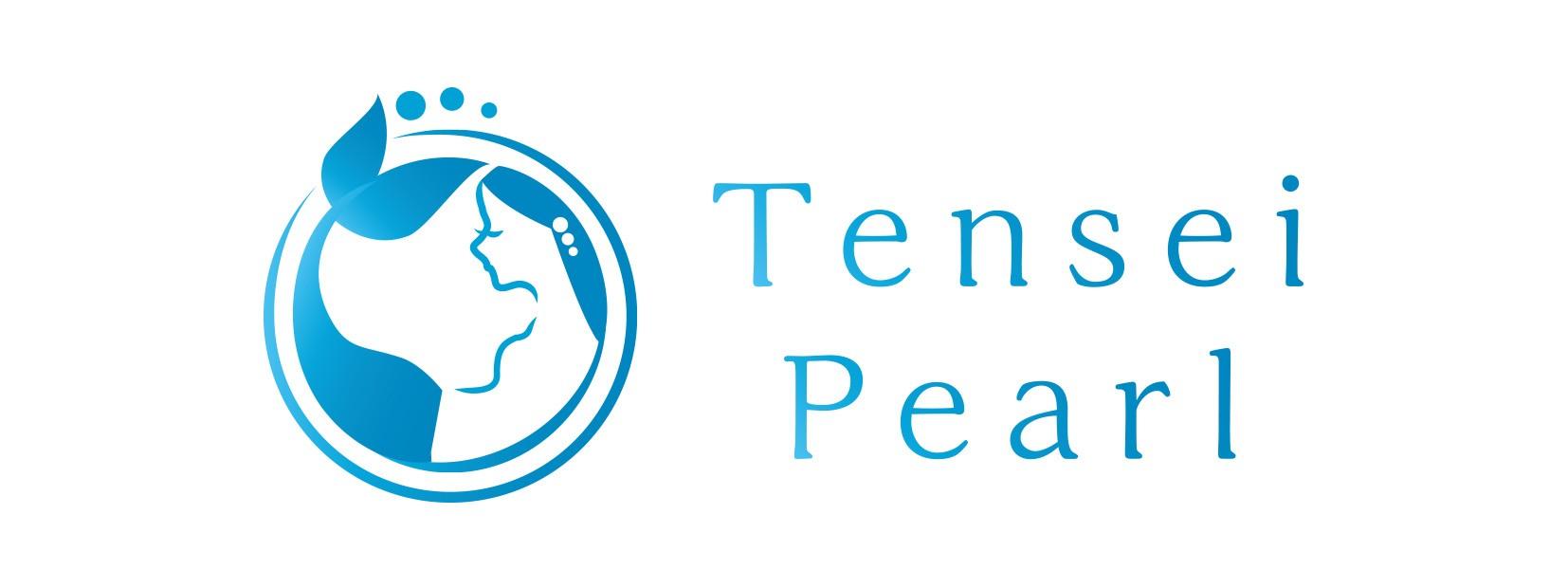 Tensei Pearl Online Store 天成真珠